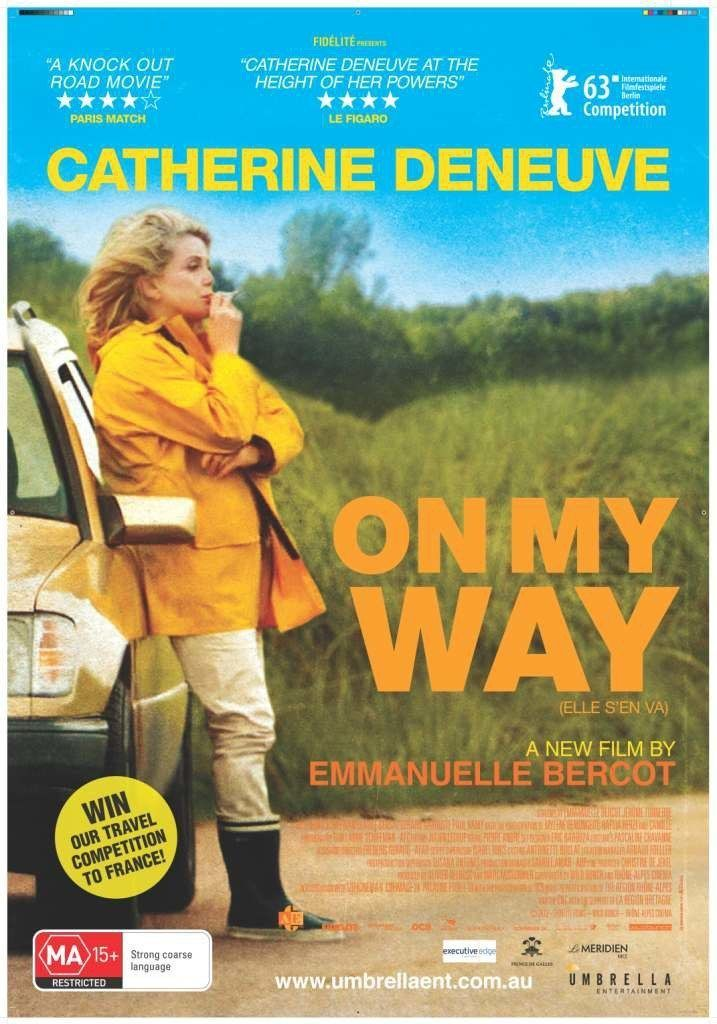 31 Must See French Movies January Edition Imdb Movie Full Harus