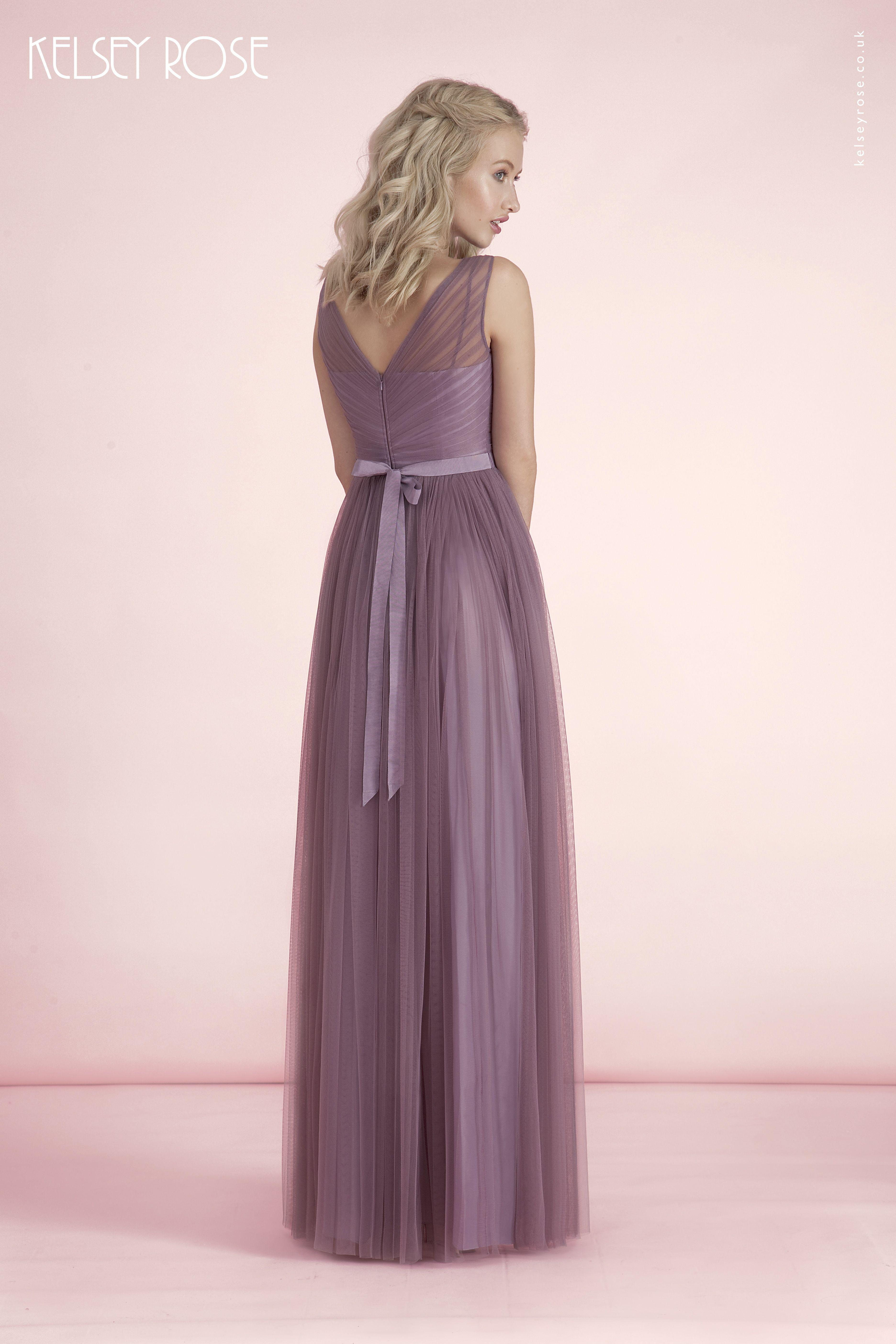 Kelsey Rose Bridesmaid Style 50110   Wedding Bridesmaids Dresses ...