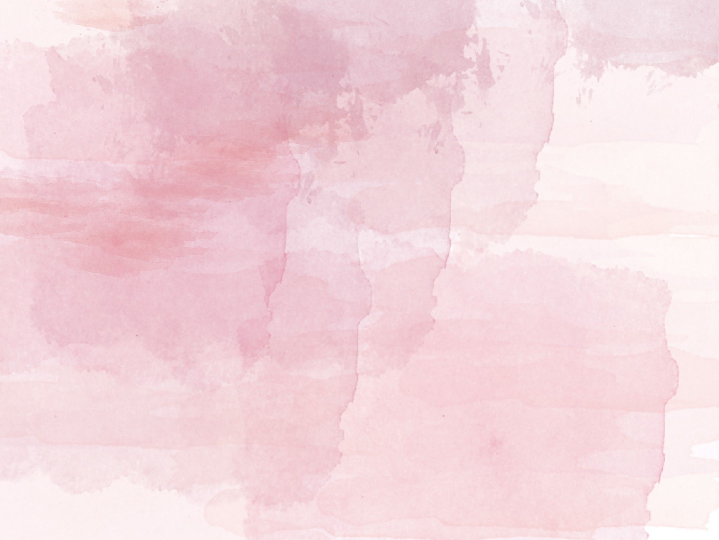 Pink Watercolour Wallpaper Via Pixejoo With Images