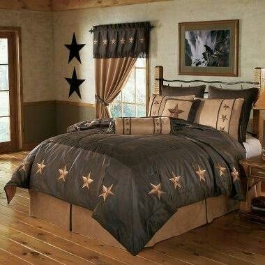 Love The Paint Idea And Yes Everything Else Home Western Rooms Home Decor