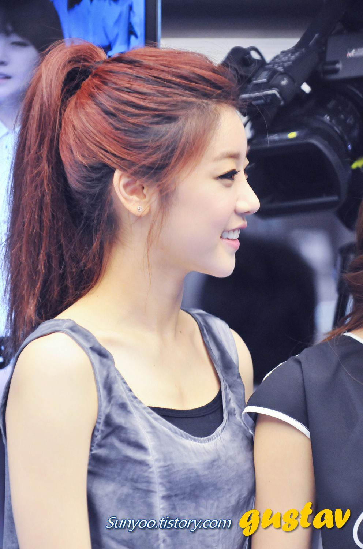 Girlus day sojin sojin pinterest girl day day and kpop girls