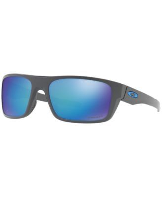 db09834402 OAKLEY Oakley Drop Point Sunglasses