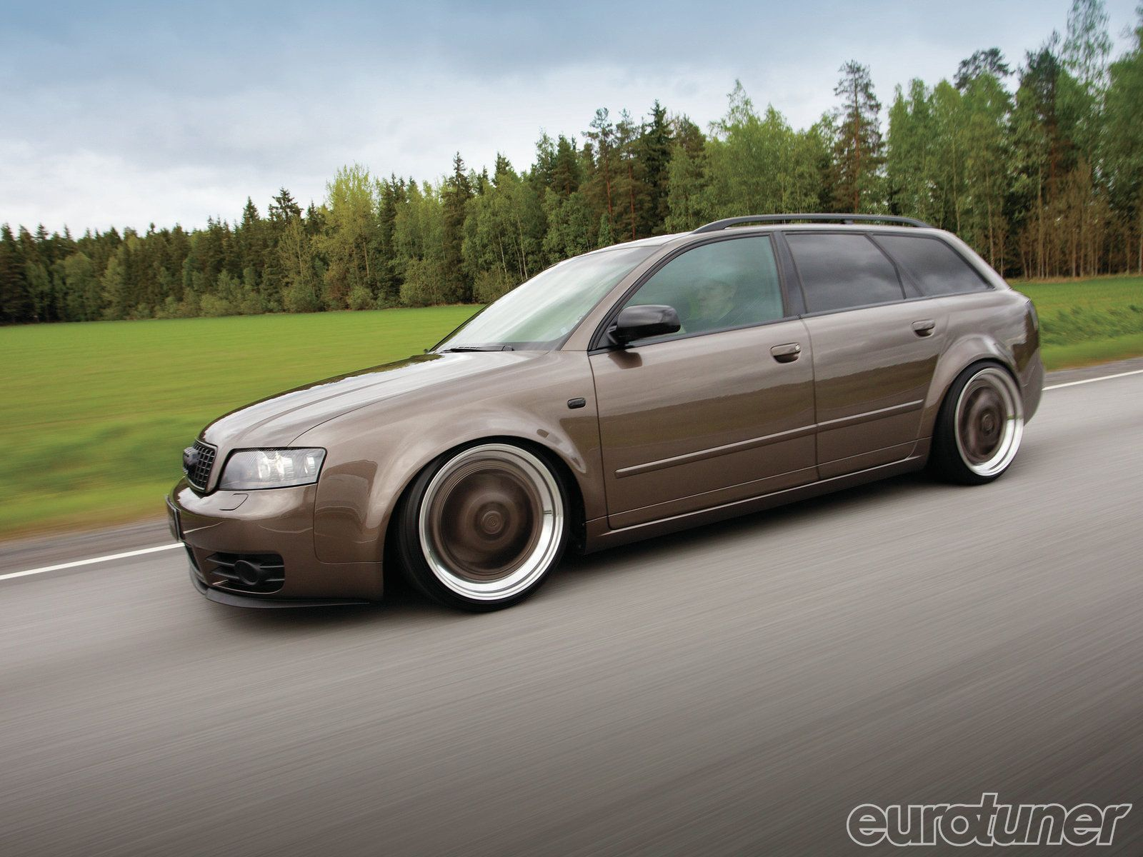 Audi b5 rs slightly lowered vehicles pinterest audi cars and audi a4