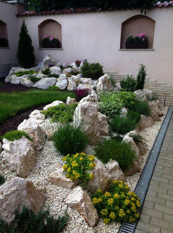 Diy Garden Paths Landscape Design Ideas provided Landscape ... on Backyard Landscape Designers Near Me id=67805