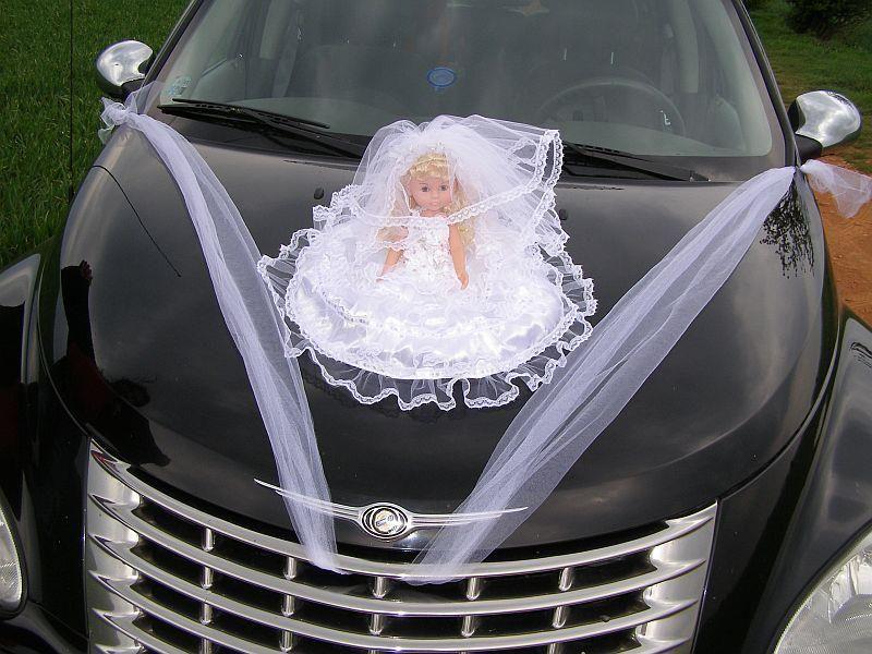 Svatebni Dekorace Na Auto Hledat Googlem Svatebni