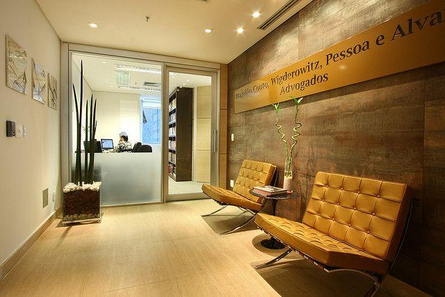 escritorio de advogados projetados CHIQUE - Pesquisa Google