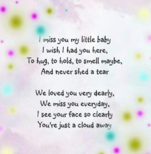 Losing Unborn Baby Quotes: Pin By Michele Jordan On Baby Loss Quotes