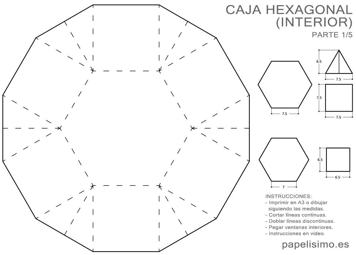1_5-medidas-plantilla-caja-hexagonal-exploding-box | PLANTILLAS ...
