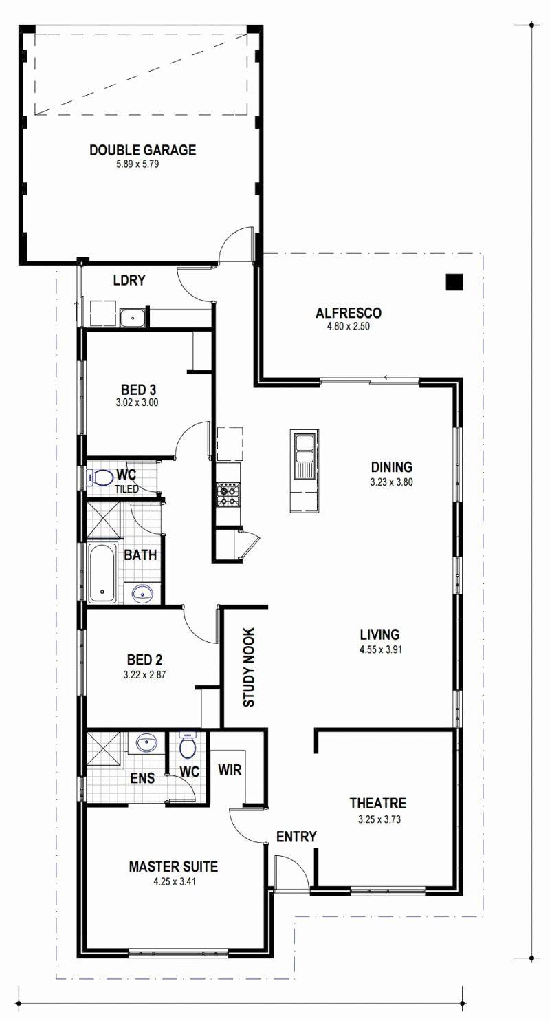 25 X 25 House Plans Fresh House Plan 25 X 50 New Home Design 25 X 50 House Plan 25 In 2020 House Plans House Design 30x40 House Plans