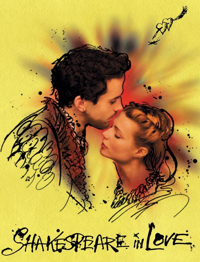 film education shakespeare in love guide this study