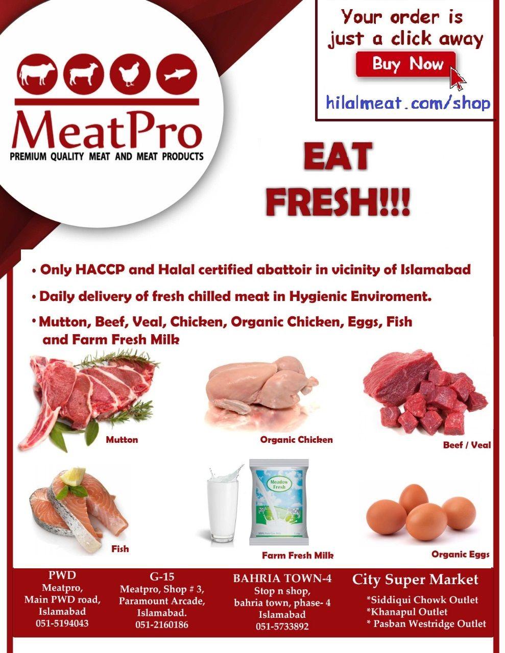 38+ Fresh halal meat near me ideas in 2021