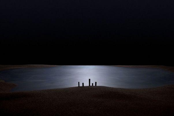 """""""Untitled #7"""", by Julien Lombardi http://www.artsper.com/artwork?artworkId=1492#.Ucxl4z55y6U"""