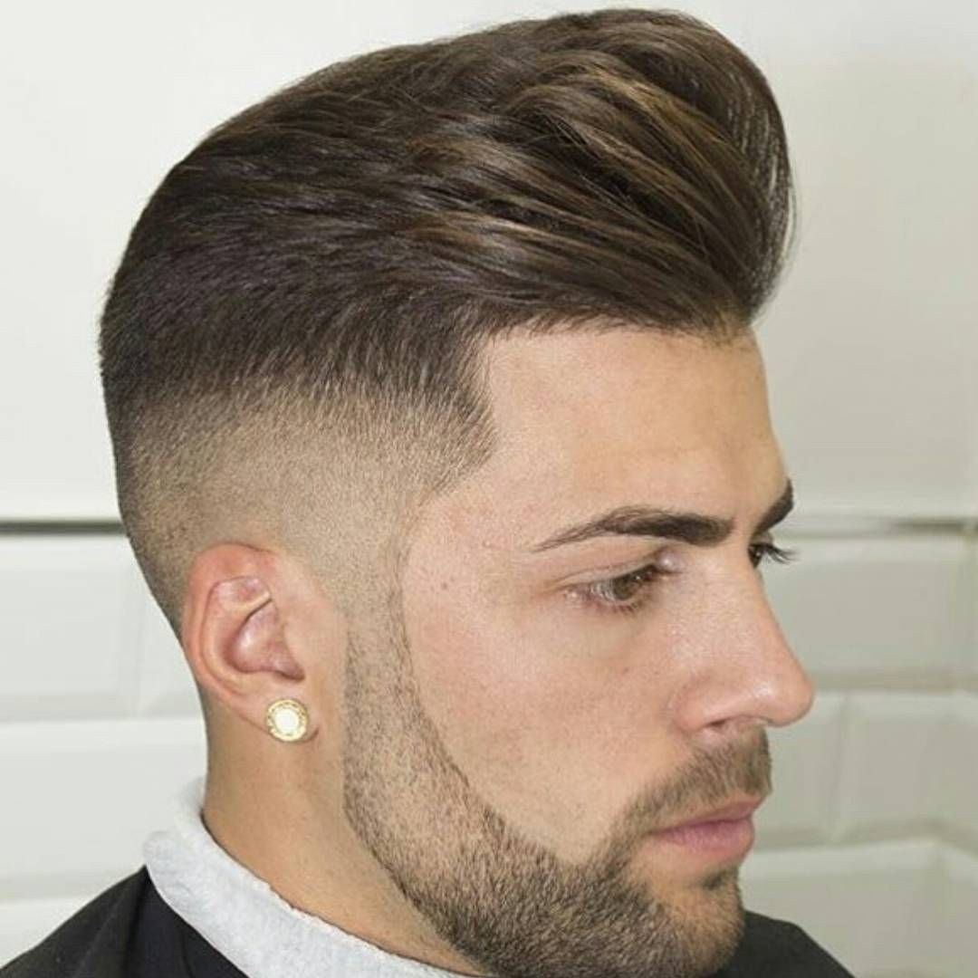 Pin On Male Haircut Inspiration