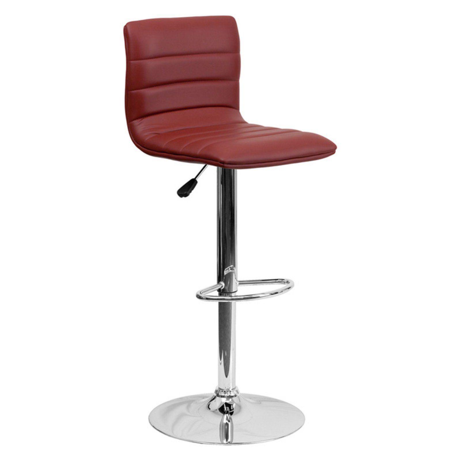 Best Flash Furniture Contemporary Horizontal Line Design 400 x 300