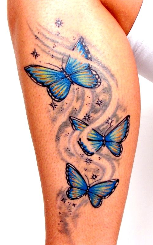 butterflies iii by tomrodrigues76 on deviantart tattoos pinterest tatouages tatouages de. Black Bedroom Furniture Sets. Home Design Ideas