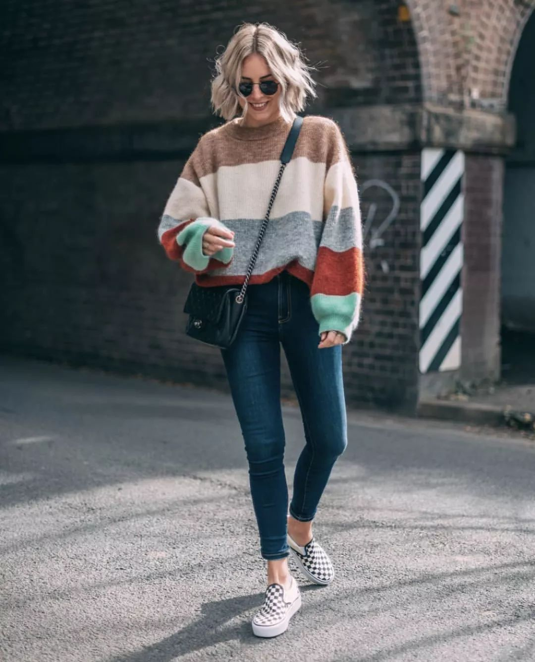 Spring outfits casual