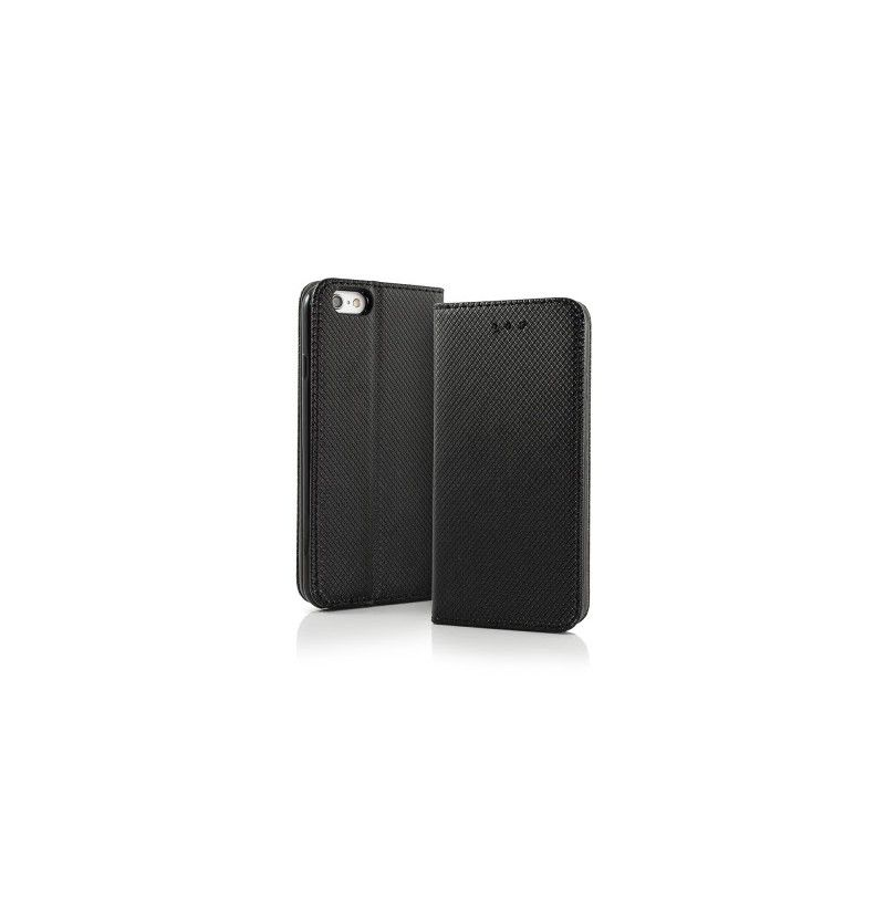 Pochette Iphone 7 Plus Et 8 Plus Aimante Porte Carte Bancaire