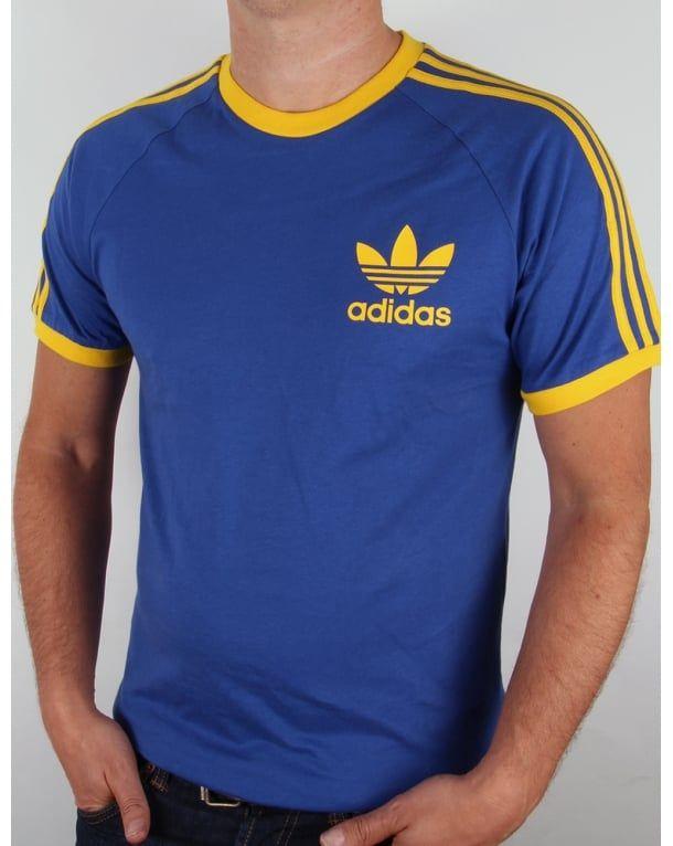 adidas samoa shirts