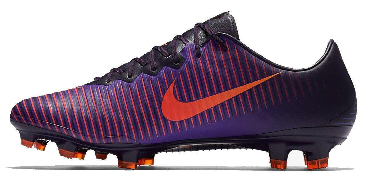 adidas futbol kramponları