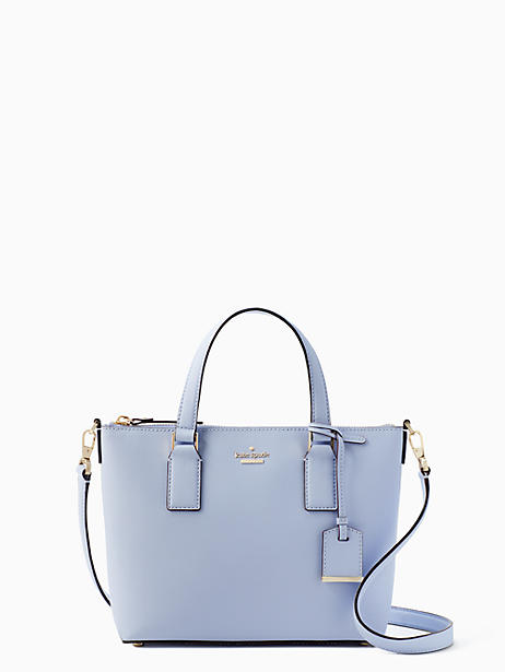 5a63d8730 Kate Spade Cameron Street Lucie Crossbody, Morning Dawn Kate Spade Cameron  Street, Handbag Accessories