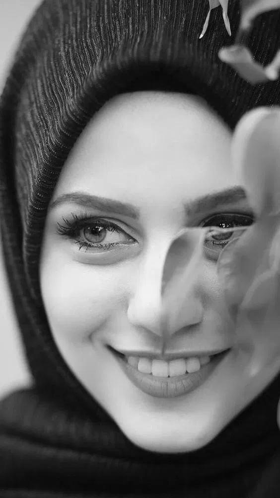 اجمل صور بنات محجبات في العالم 2020 فوتوجرافر Cute Girl Poses
