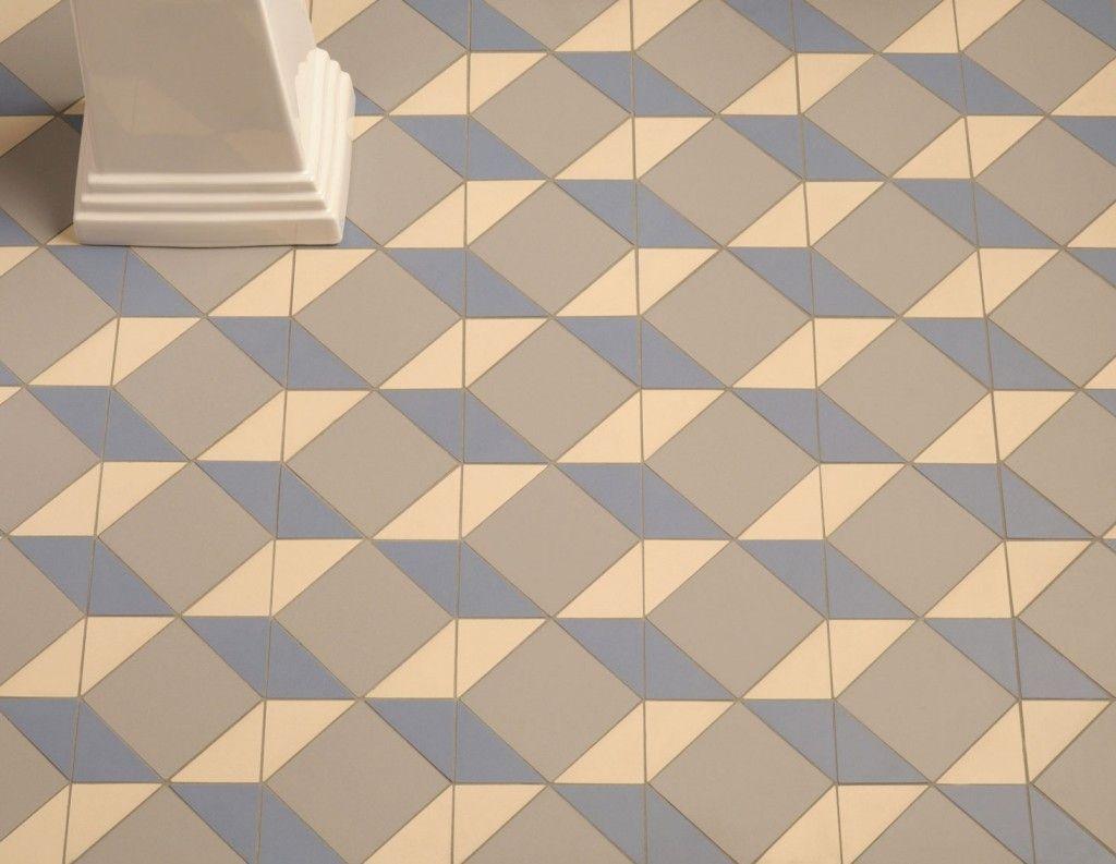 bathrooms r us uk art deco patternfloor patternstile - Art Deco Bathroom Tiles Uk