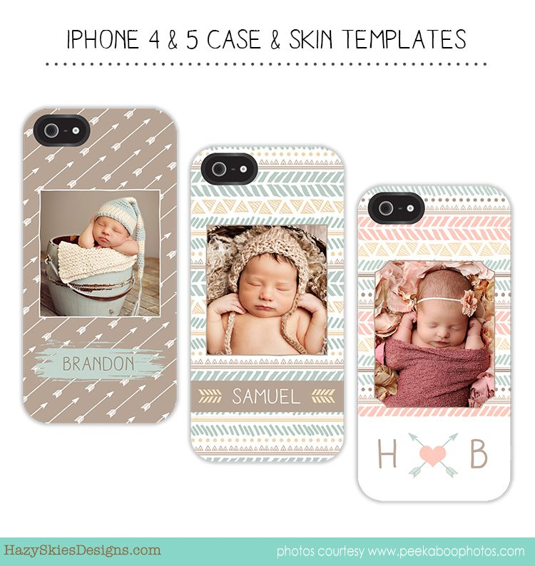 iPhone Cover & WHCC iPhone Skin Templates for Photographers #iphone ...