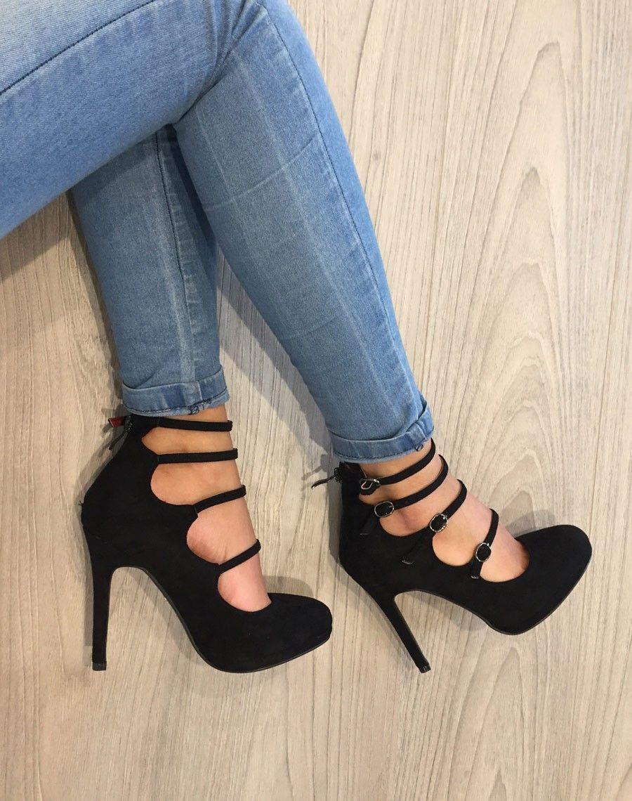 Chaussures femme et Mode