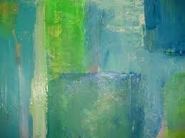schilderij abstract vlakken - Google zoeken