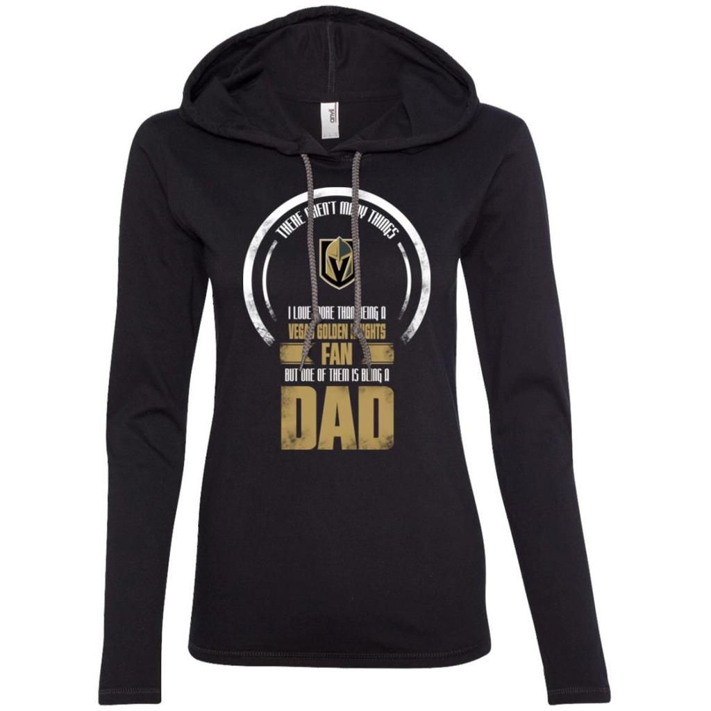 I Love More Than Being Vegas Golden Knights Fan T Shirts – Best Funny Store