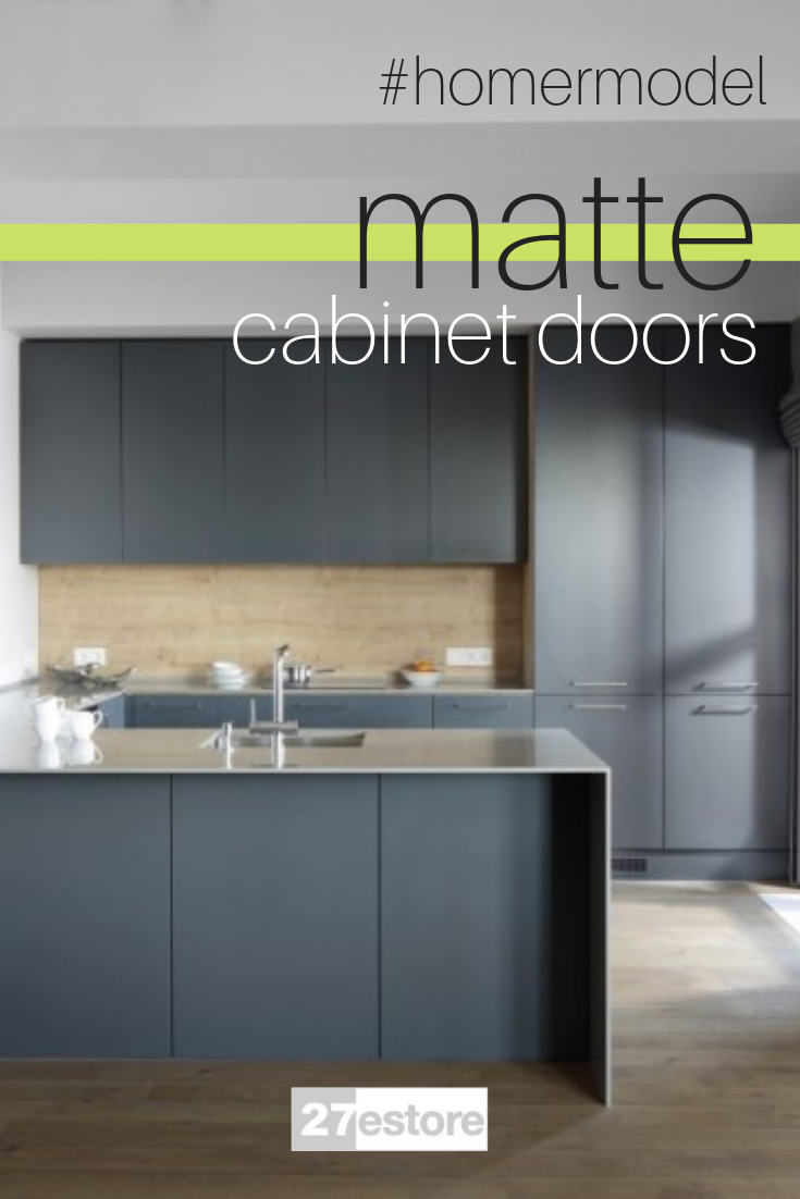 Matte Color Lacquered Cabinet Doors 213 Colors Available Kitchen Inspiration Design Rustic Kitchen Design Cabinet Doors