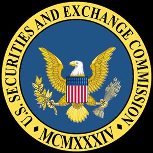 Cryptocurrency sec securities violation squatd