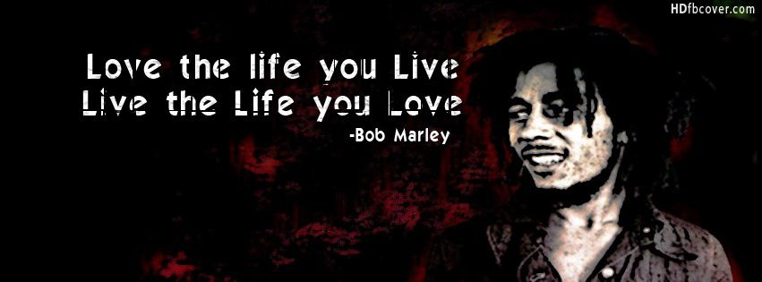 Bob Marley Bob marley, Bob marley quotes, Images for