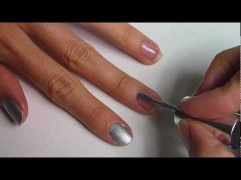 tips toothpick tutorial and simple design  youtube