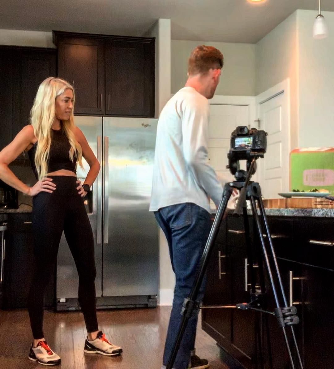 [New] The 10 Best Home Decor (with Pictures) -  Ready to spend another awesome day in the @barbend kitchen whipping up some magical reviews.  Subscribe to our @youtube channel to see what weve got cookin!  #barbend #food #foodie #athlete #nutrition #macros #health #fitness #fitspo #reviews #blog #foodreview #strongman #crossfit #powerlifting #endurance #sports #themoreyouknow #athletenutrition [New] The 10 Best Home Decor (with Pictures) -  Ready to spend another awesome day in the @barbend kitc #athletenutrition