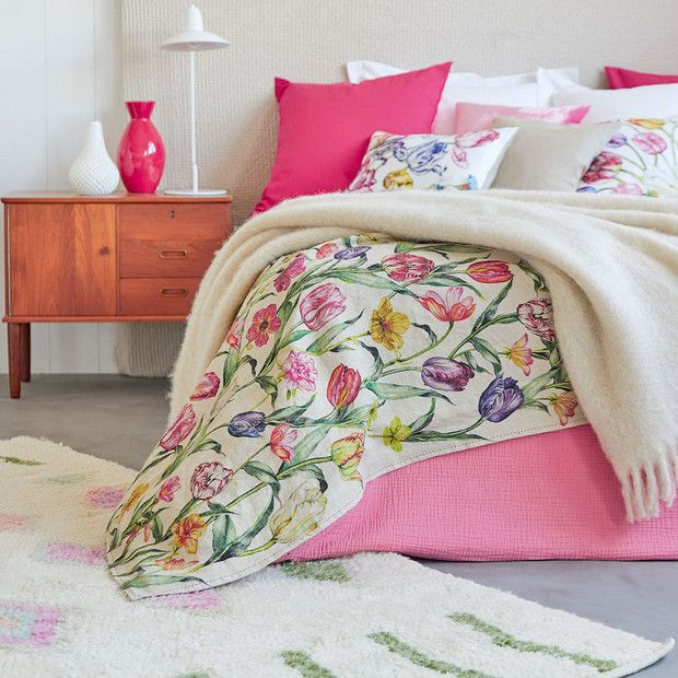 c258955c Shop Zara Home's Massive Sale Now | For the Home | Zara home, Teen ...