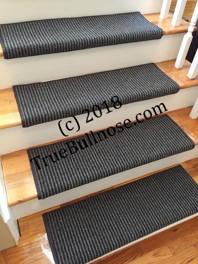 Best Saville Row Earl Grey 100 Wool True Bullnose™ Padded 400 x 300