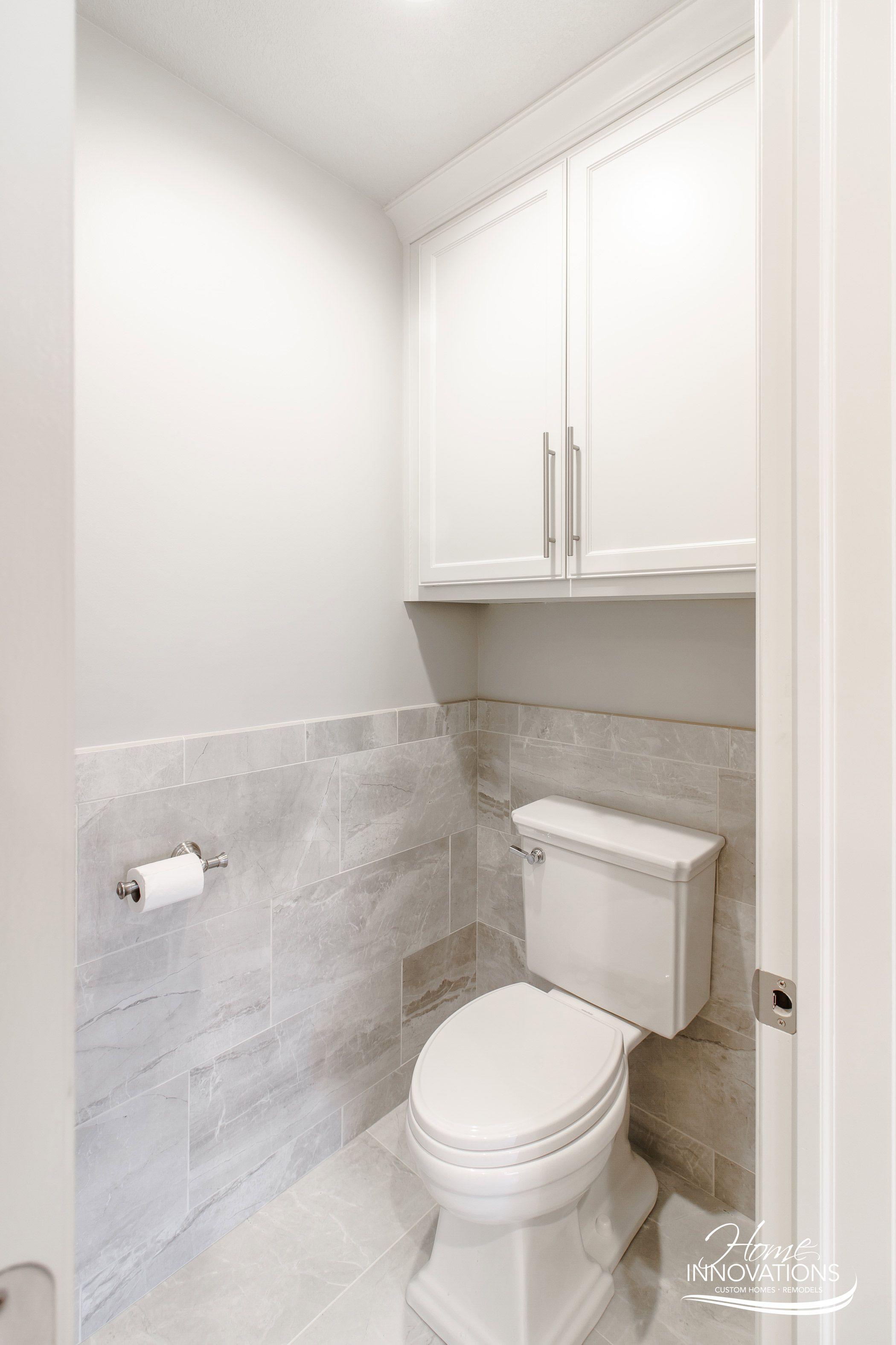 Master Bathroom Remodel Tulsa Ok Separate Toilet Room Partial