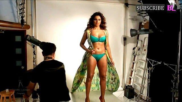 Ass Bipasha Basu nudes (89 pictures) Sexy, 2017, see through