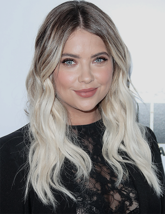 Ashley Benson Ashley Benson Pinterest Ashley Benson Pll And
