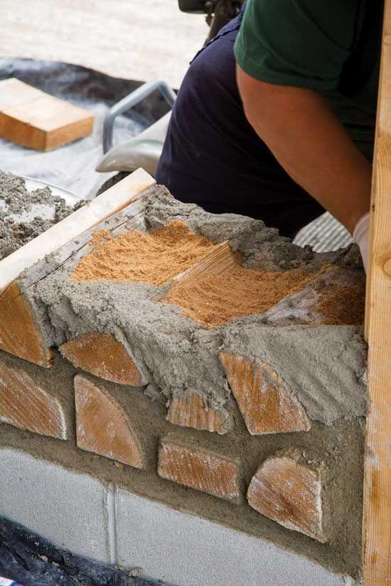 Photo of Sehen Sie, wie Sie Geld sparen können, indem Sie in Ihrem Traumhaus Kordholz bauen