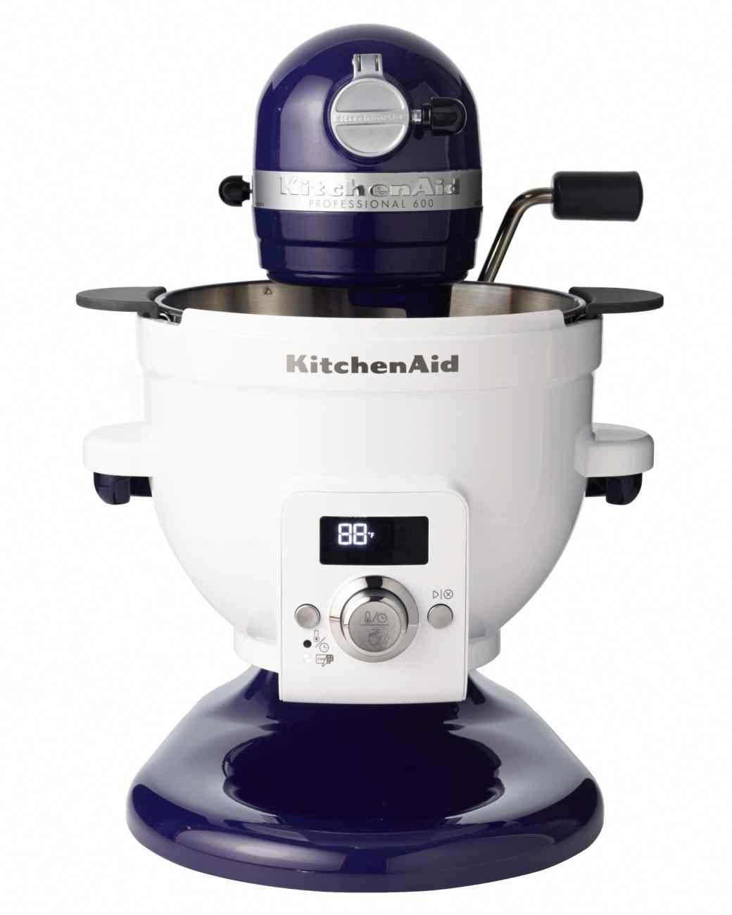 Best home appliances jcpenneyhomeappliances