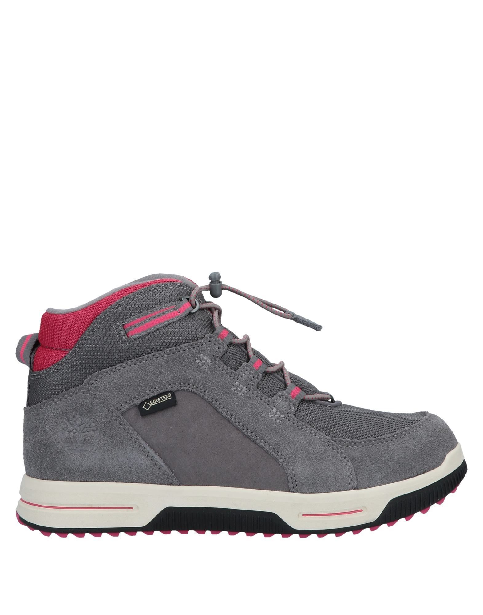 TIMBERLAND Sneakers Footwear | boys boots | Timberland