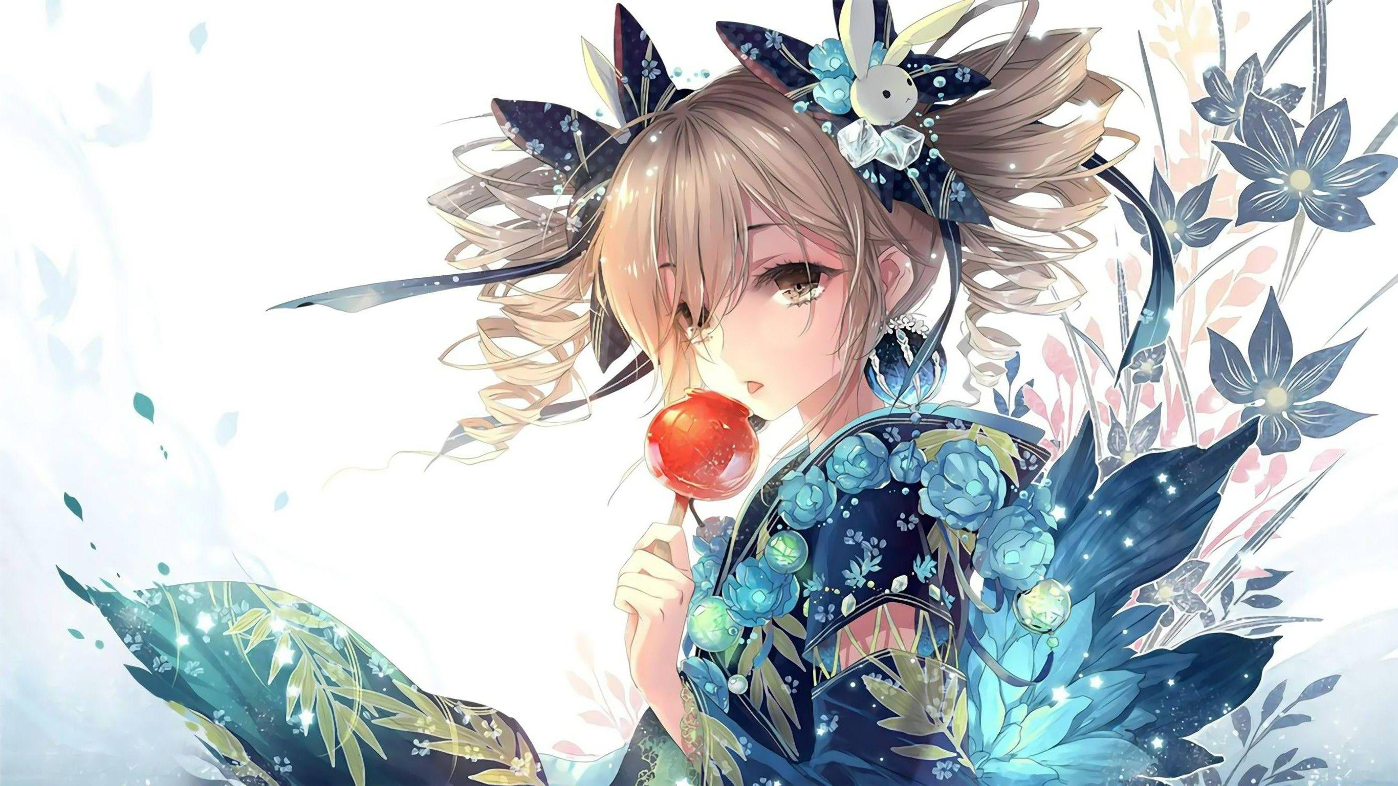 「Kimono 3」おしゃれまとめの人気アイデア|Pinterest|Sero 絵, イラスト, イラストポスター
