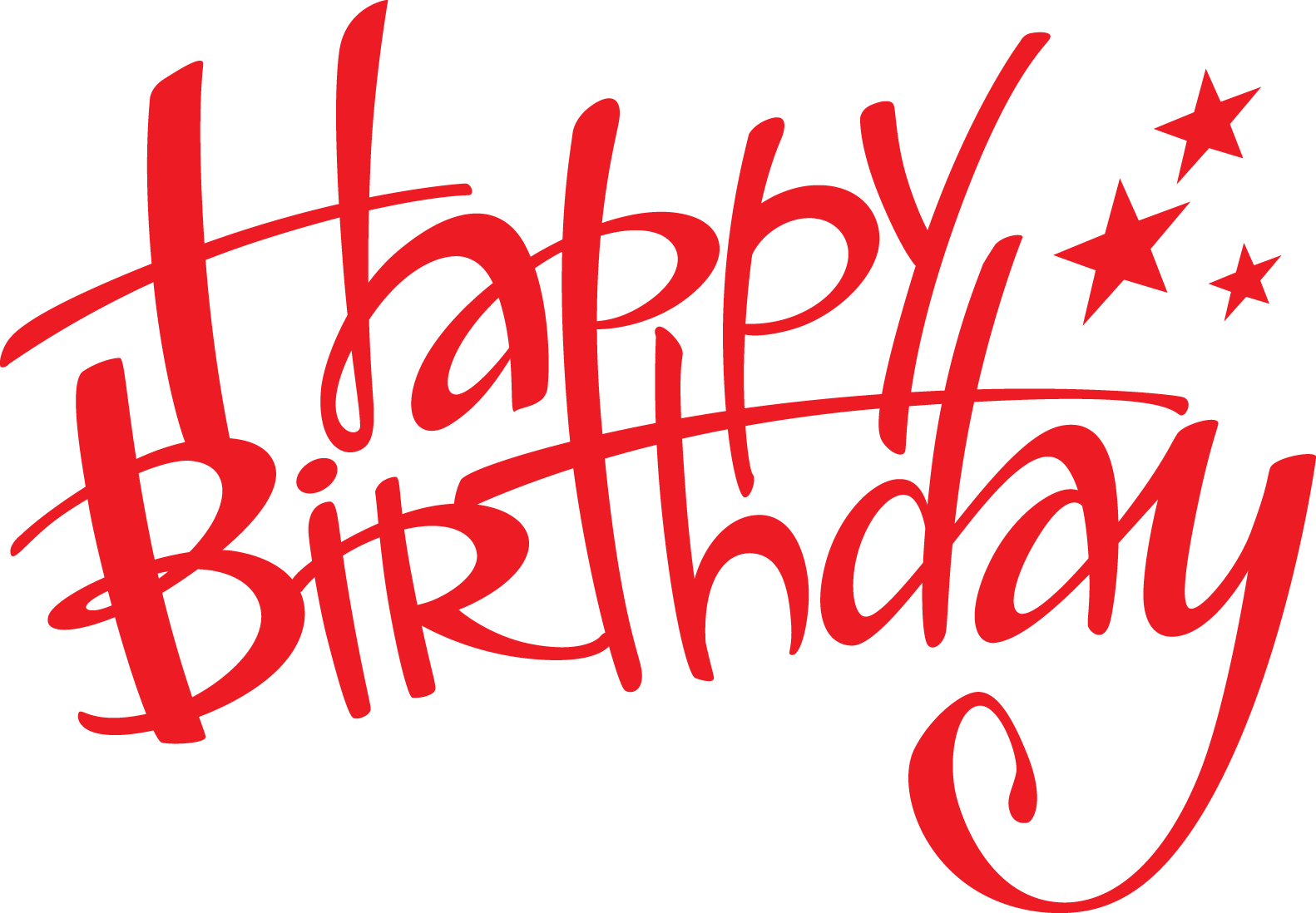 Birthday Words png 無料で使える寄せ書きデザイン 文字・文章・数字 Quotes
