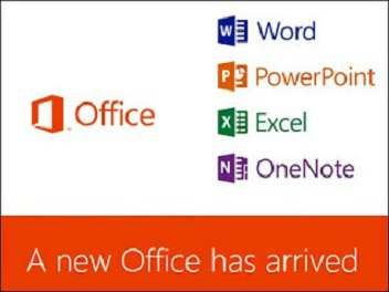 how to activate my microsoft office 2013 for free