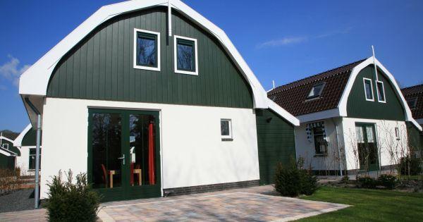 Vaatwasser Met Wifi : Vip bungalow 6 begane grond: woonkamer met wifi gratis flatscreen