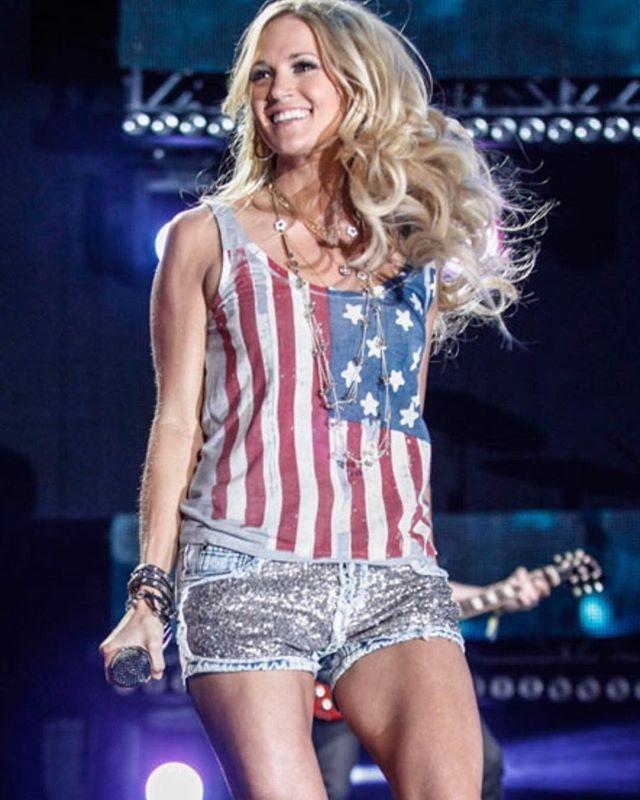 Carrie underwood allamerican girl music video, famke janssen upskirt