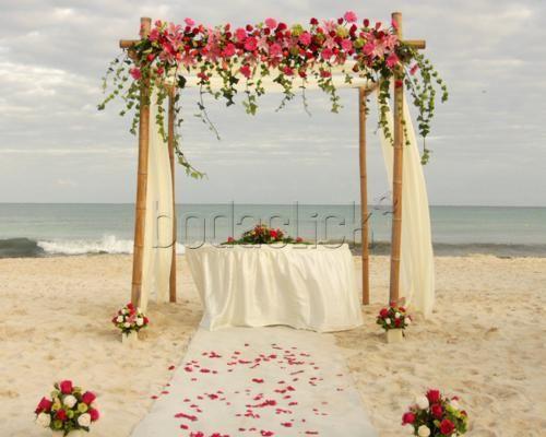 Tips de un coordinador de bodas diferentes decoraciones - Decoraciones bodas vintage ...