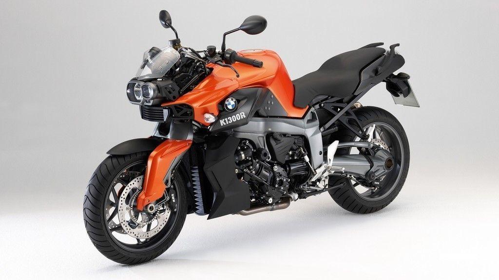 Bmw K1300r Sports Bike 4k Wallpaper Mit Bildern Bmw Motorrad